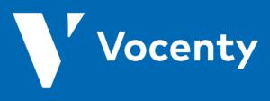 Logo-horizontal-fond-bleu