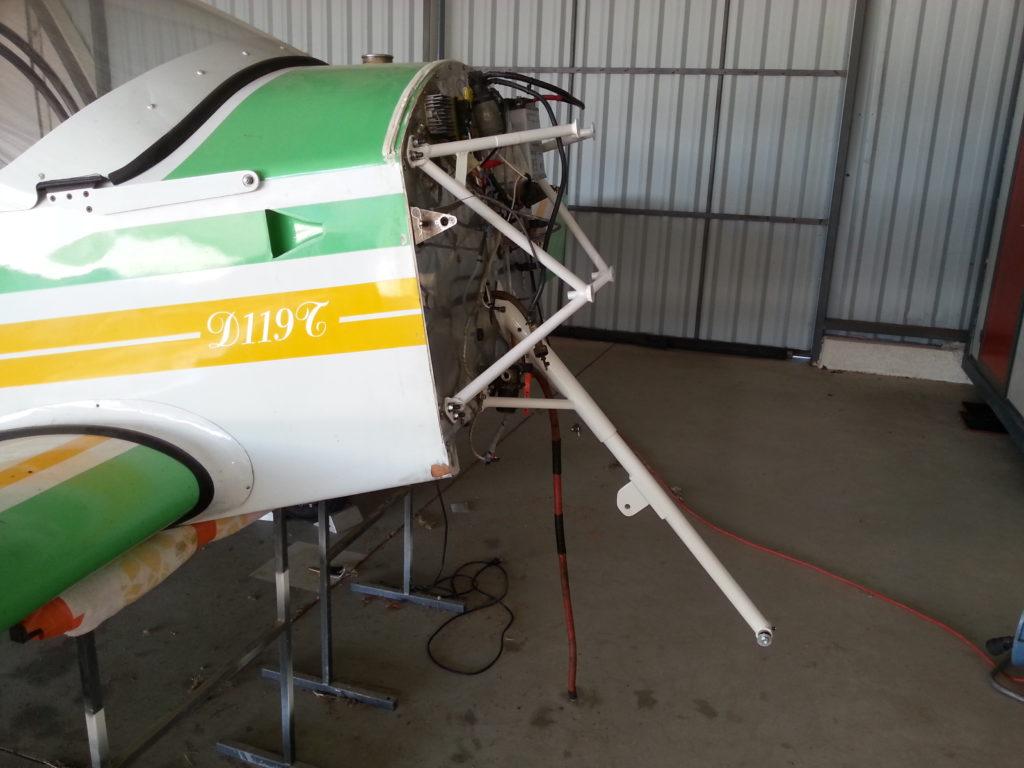 acier - soudure - avion (16)