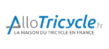 logo-allotricycle