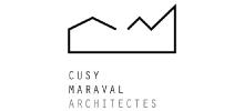logo-cusymaraval