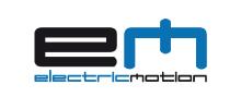 logo-electricmotion