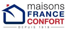 logo-franceconfort