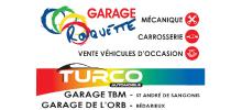 logo-garagerouquette