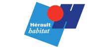 logo-heraulthabitat
