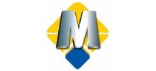 logo-lemarcoryconstruction