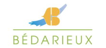 logo-mairiebedarieux