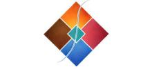 logo-mairiecanet