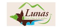 logo-mairielunas
