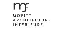 logo-mofitt