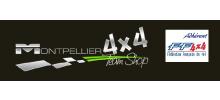 logo-montpellier4x4