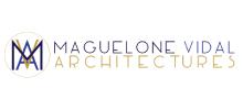 logo-mvarchitecture