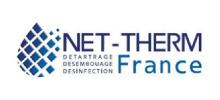 logo-nettherm