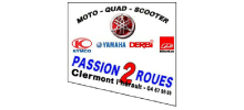 logo-passion2roues