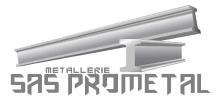 logo-prometal2