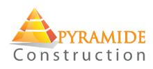 logo-pyramide