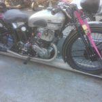 acier - cintrage - echappement - moto (2)
