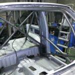 acier - soudure - arceau - voiture (18)