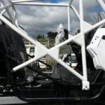 acier - soudure - arceau - voiture (3)