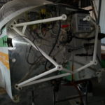 acier - soudure - avion (15)