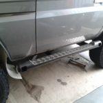acier - soudure - voiture (7)